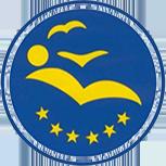 Aias Comitato Regionale