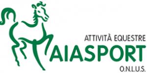 Attività Equestre per Disabili