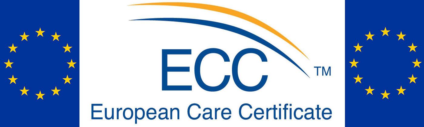 Certificazione ECC