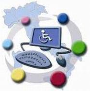 Gruppo di Lavoro Interregionale Centro Consulenza Ausili