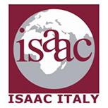 Società Internazionale Comunicazione Aumentativa Alternativa