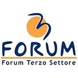 Forum Terzo Settore Emilia Romagna