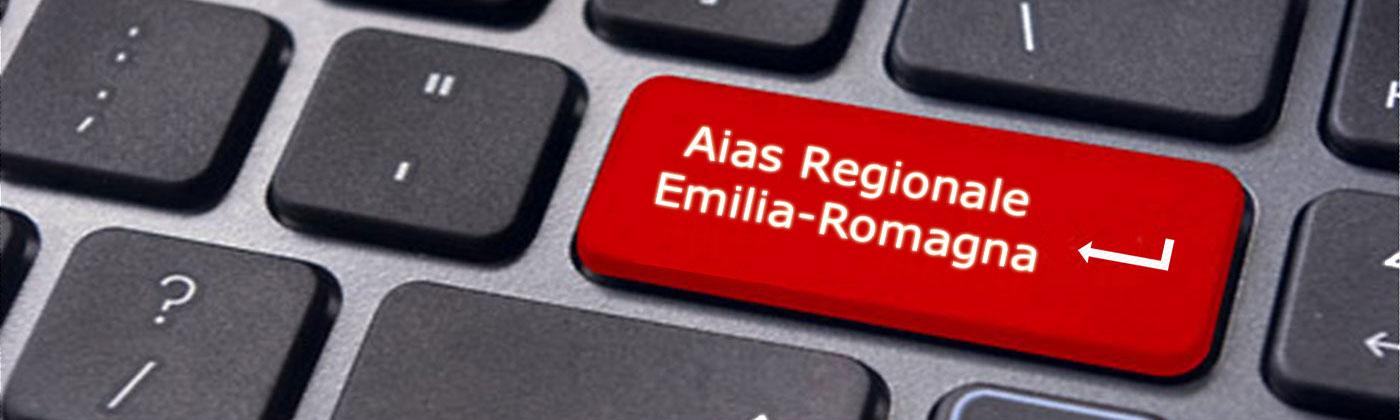 Comitato Regionale AIAS