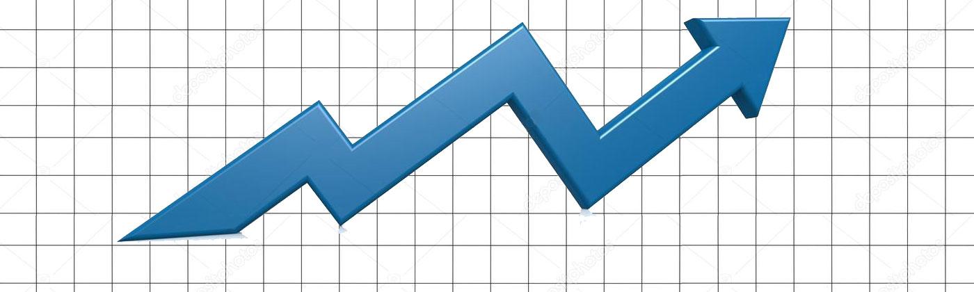 Contributi Pubblici e Bilanci di Esercizio