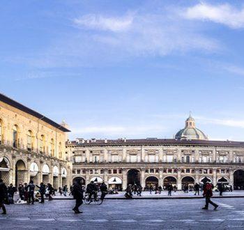 Bologna – I tre giorni del Welfare