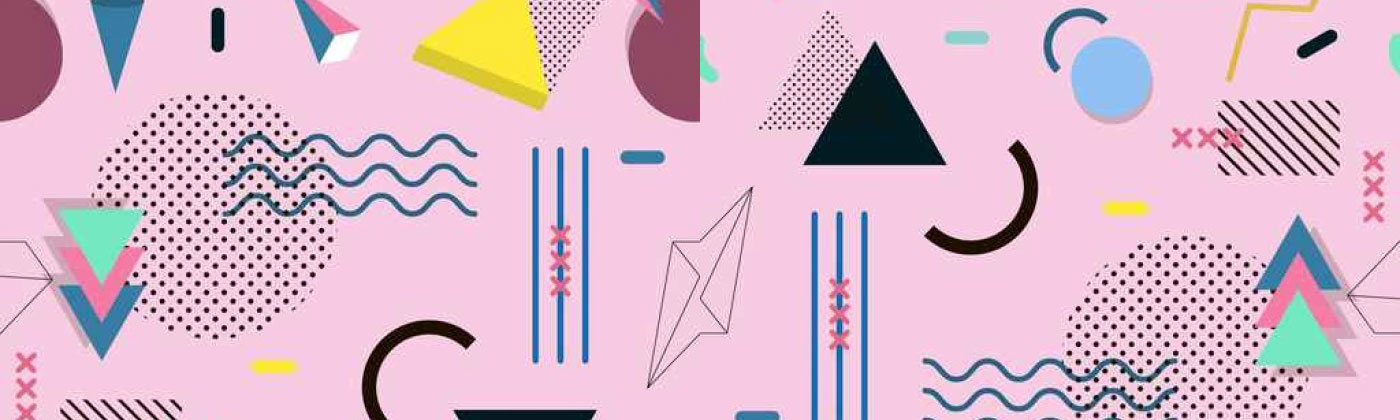 Progetto SHAPES