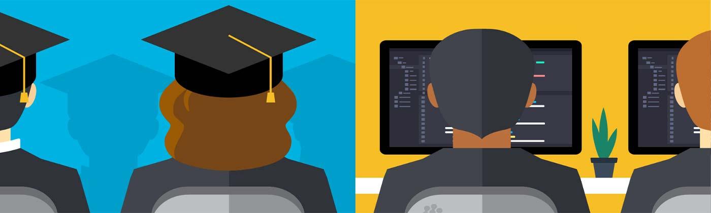 Progetto Entelis+ – Sostenere le competenze digitali