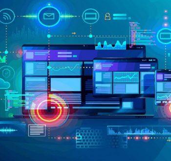 Handimatica 2020. Tecnologie digitali per la comunità fragile